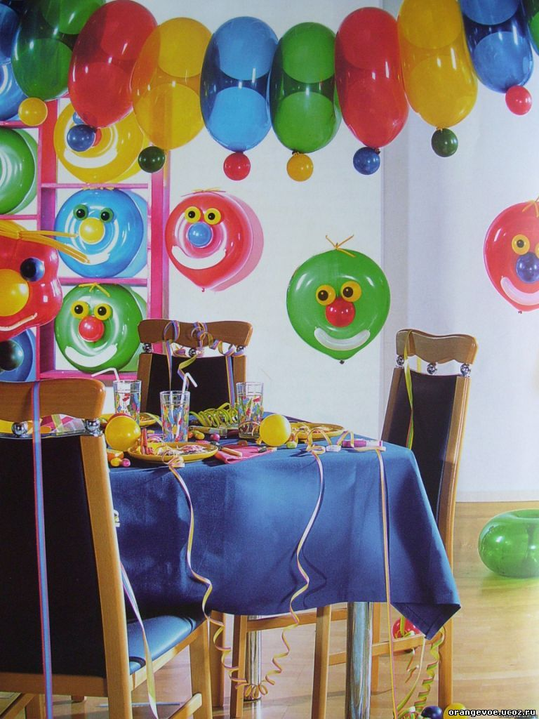 Открытки Виктору с днем рождения